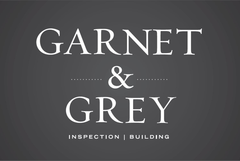 Garnet Grey Inspection Services