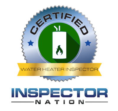 Water-Heater-Inspector.png