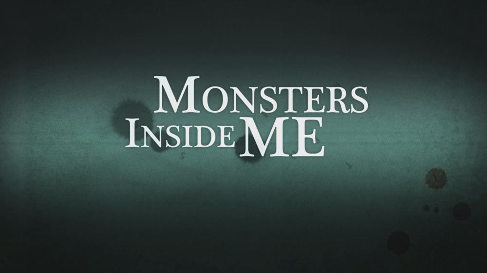Monsters Inside Me<br><br>Animal Planet<br><i>2009-Present — 7 Seasons, 63 episodes</i>