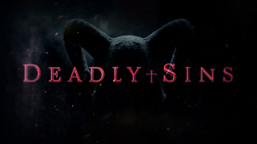 Deadly Sins<br><br>Investigation Discovery<br><i>2015-Present — 2 Seasons, 20 episodes</i>