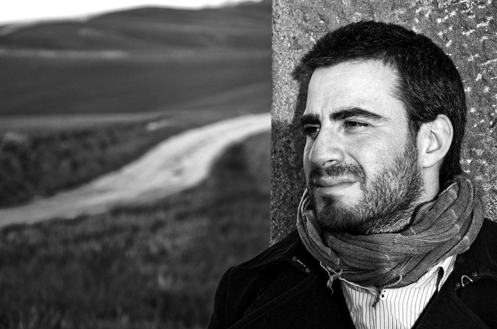 Giulio Aldinucci 03.jpg