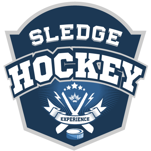 Sledge Hockey Experience