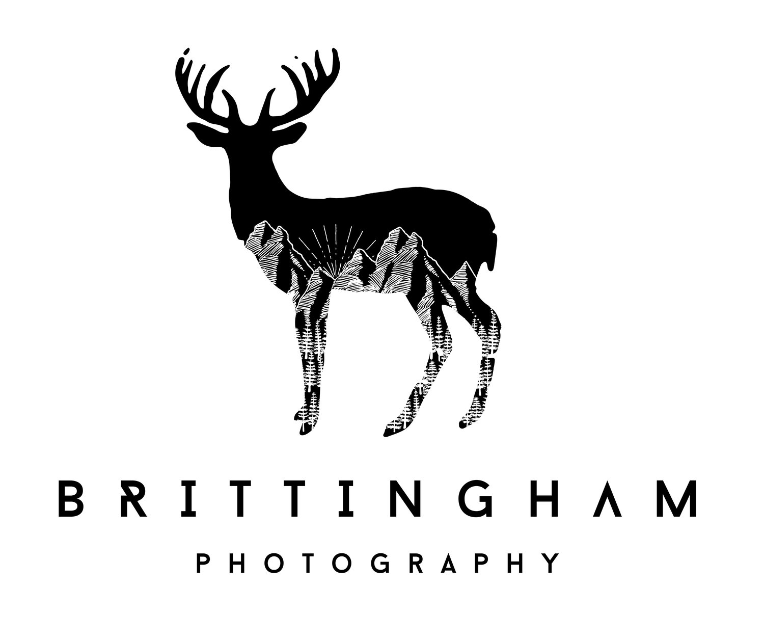 Brittingham Photography