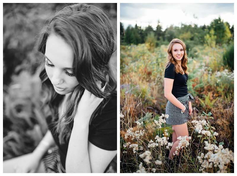 lake tapps sumner washington senior photographer (13).jpg