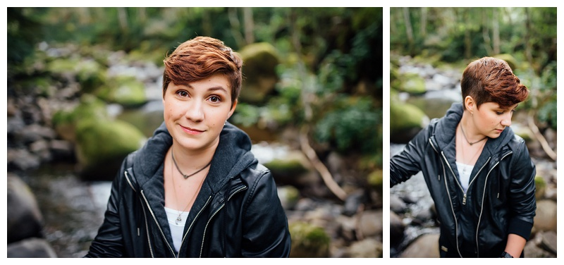 lake_tapps_washington_tacoma_high_school_senior_photographer_0014.jpg