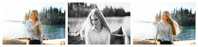 lake_tapps_washington_tacoma_high_school_senior_photographer_0071.jpg