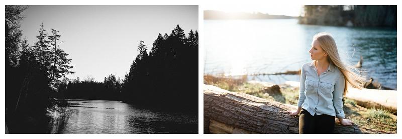 lake_tapps_washington_tacoma_high_school_senior_photographer_0070.jpg