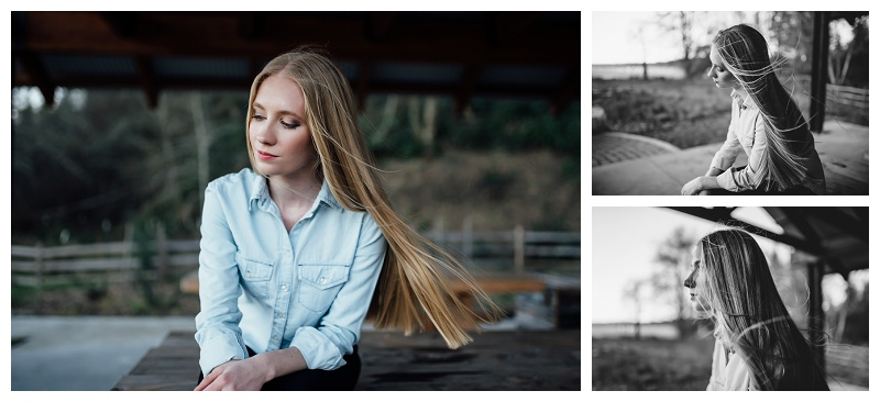 lake_tapps_washington_tacoma_high_school_senior_photographer_0073.jpg