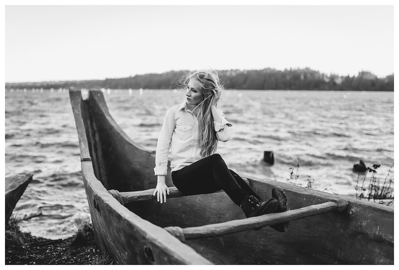 lake_tapps_washington_tacoma_high_school_senior_photographer_0076.jpg