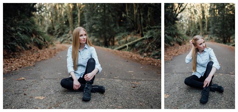 lake_tapps_washington_tacoma_high_school_senior_photographer_0077.jpg