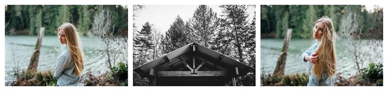 lake_tapps_washington_tacoma_high_school_senior_photographer_0079.jpg