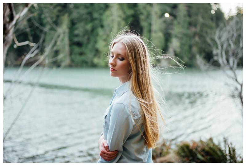 lake_tapps_washington_tacoma_high_school_senior_photographer_0078.jpg