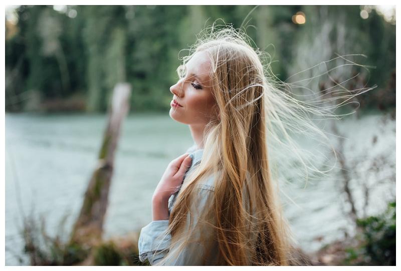 lake_tapps_washington_tacoma_high_school_senior_photographer_0080.jpg