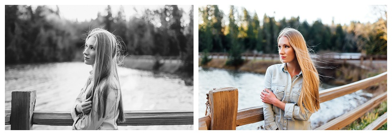 lake_tapps_washington_tacoma_high_school_senior_photographer_0084.jpg