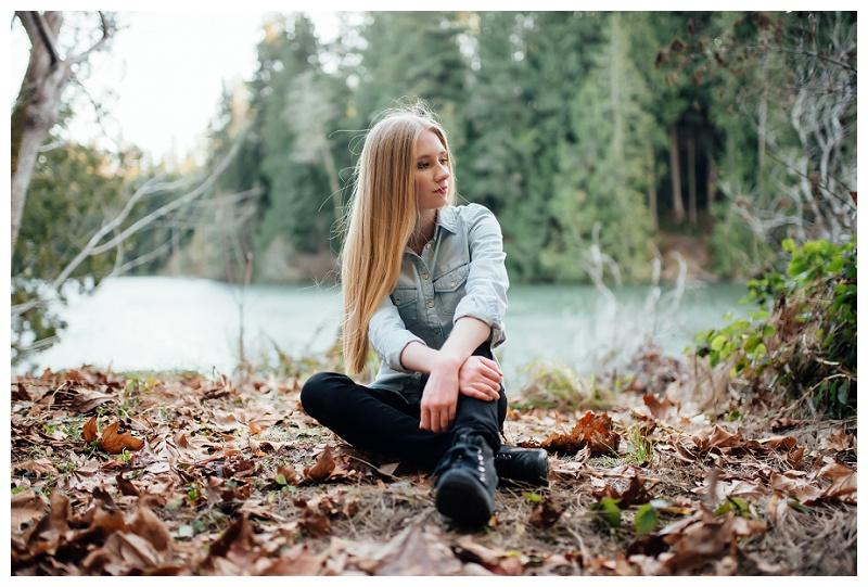 lake_tapps_washington_tacoma_high_school_senior_photographer_0083.jpg
