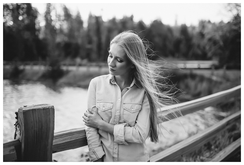 lake_tapps_washington_tacoma_high_school_senior_photographer_0085.jpg