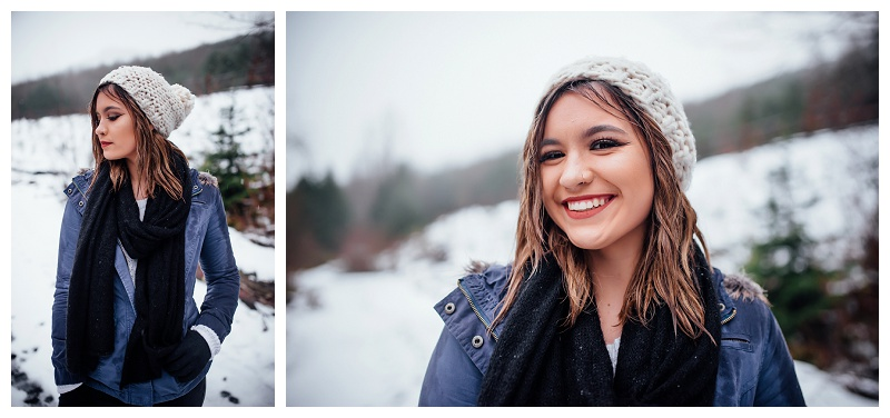 lake_tapps_washington_tacoma_high_school_senior_photographer_0106.jpg
