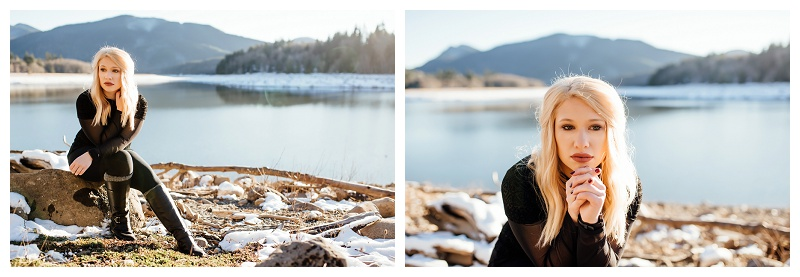 lake_tapps_washington_tacoma_high_school_senior_photographer_0116.jpg