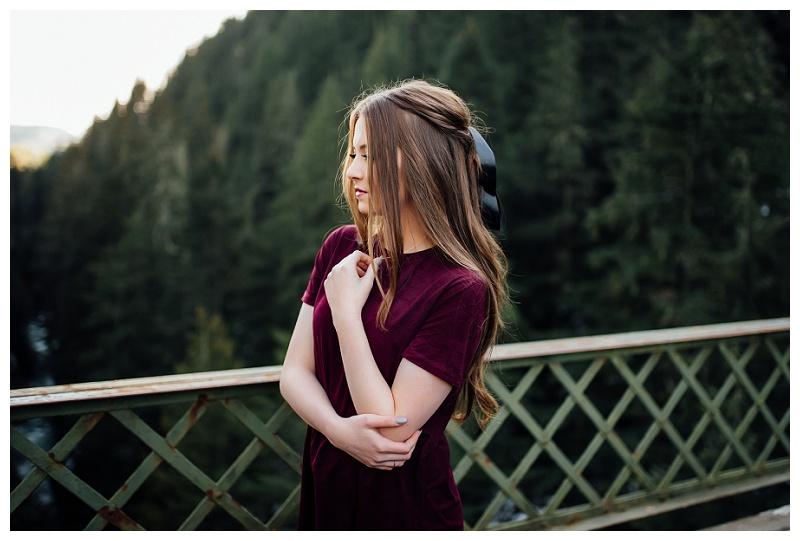 tacoma_washington_senior_photographer_fairfax_bridge_0029.jpg