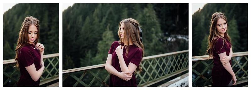tacoma_washington_senior_photographer_fairfax_bridge_0030.jpg