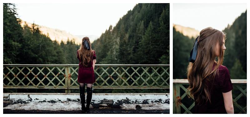 tacoma_washington_senior_photographer_fairfax_bridge_0031.jpg
