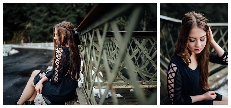 tacoma_washington_senior_photographer_fairfax_bridge_0036.jpg