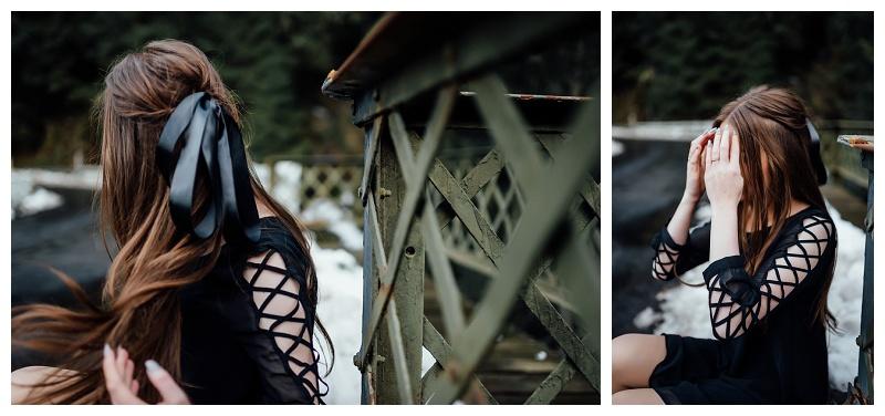 tacoma_washington_senior_photographer_fairfax_bridge_0038.jpg