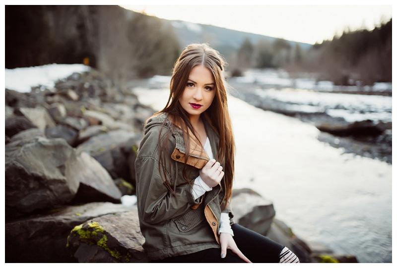 tacoma_washington_senior_photographer_fairfax_bridge_0043.jpg