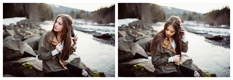 tacoma_washington_senior_photographer_fairfax_bridge_0044.jpg
