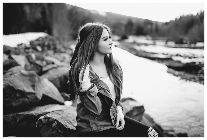 tacoma_washington_senior_photographer_fairfax_bridge_0045.jpg