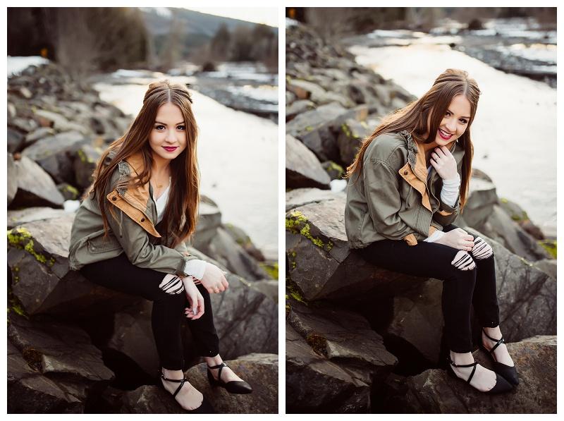 tacoma_washington_senior_photographer_fairfax_bridge_0046.jpg