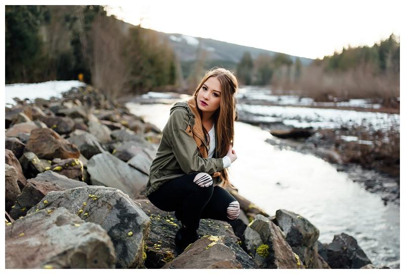 tacoma_washington_senior_photographer_fairfax_bridge_0050.jpg
