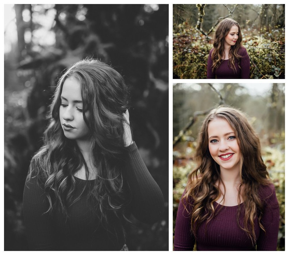 Tacoma_Washington_Senior_Portrait_Photographer_0006.jpg