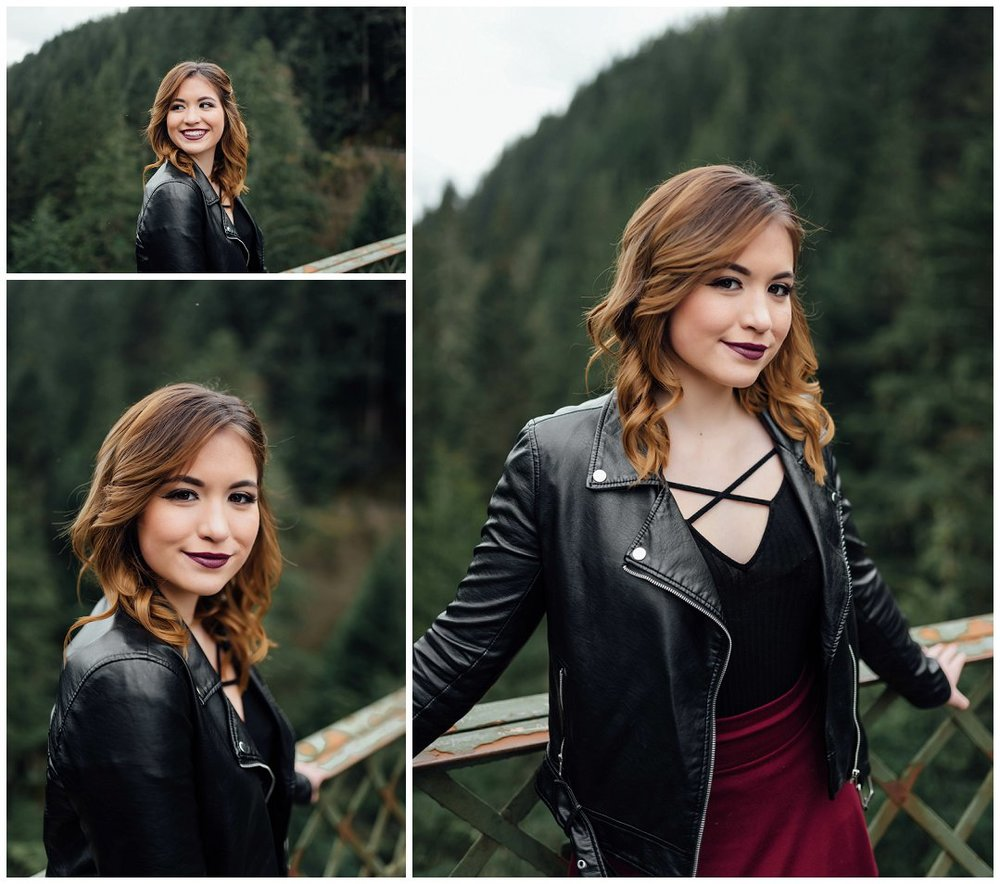 Tacoma_Washington_Senior_Portrait_Photographer_0020.jpg