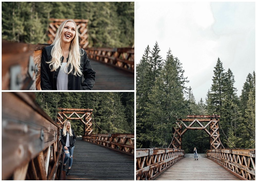 Tacoma_Washington_Senior_Portrait_Photographer_Brittingham_Photography_0015.jpg