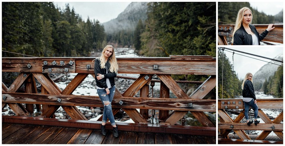 Tacoma_Washington_Senior_Portrait_Photographer_Brittingham_Photography_0018.jpg