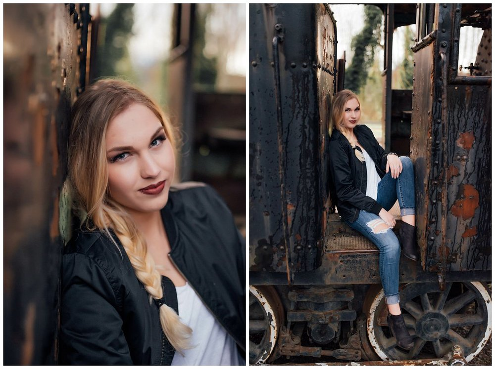 Tacoma_Washington_Senior_Portrait_Photographer_Brittingham_Photography_0027.jpg
