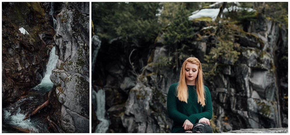 Tacoma_Washington_Senior_Portrait_Photographer_Brittingham_Photography_0035.jpg