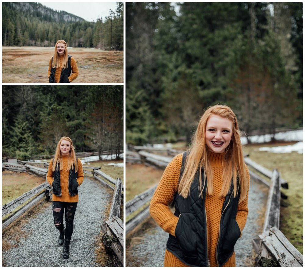 Tacoma_Washington_Senior_Portrait_Photographer_Brittingham_Photography_0037.jpg