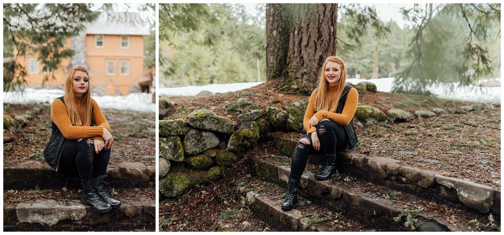 Tacoma_Washington_Senior_Portrait_Photographer_Brittingham_Photography_0043.jpg