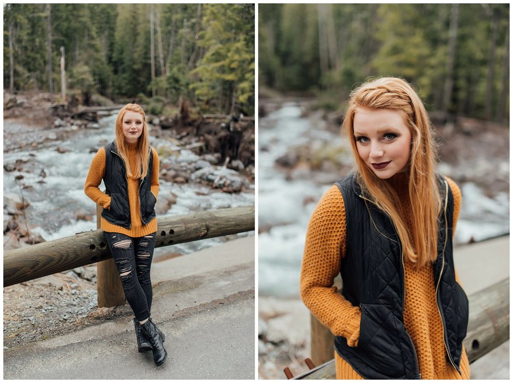 Tacoma_Washington_Senior_Portrait_Photographer_Brittingham_Photography_0047.jpg