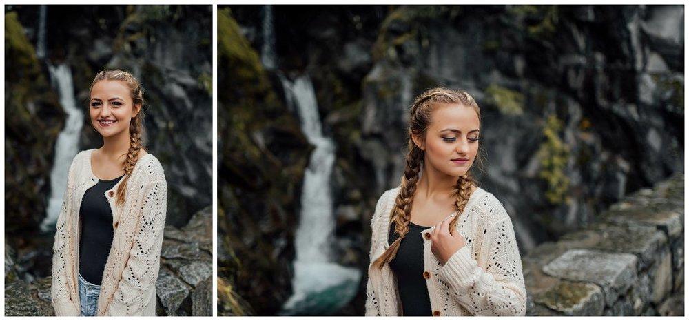 Tacoma_Washington_Senior_Portrait_Photographer_Brittingham_Photography_0055.jpg