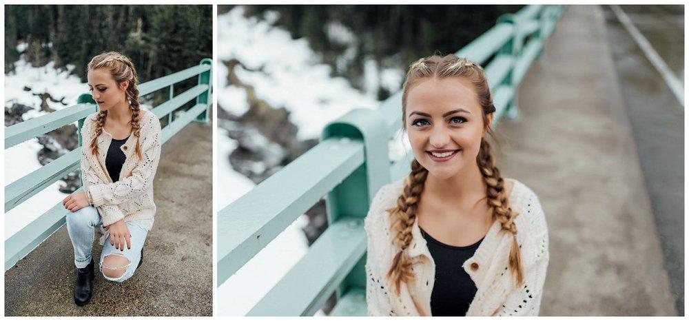 Tacoma_Washington_Senior_Portrait_Photographer_Brittingham_Photography_0061.jpg