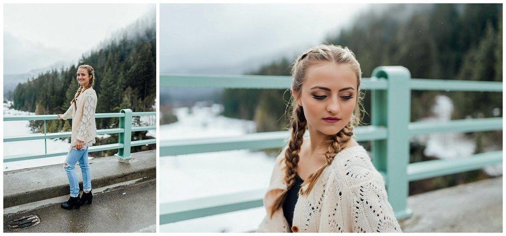 Tacoma_Washington_Senior_Portrait_Photographer_Brittingham_Photography_0064.jpg