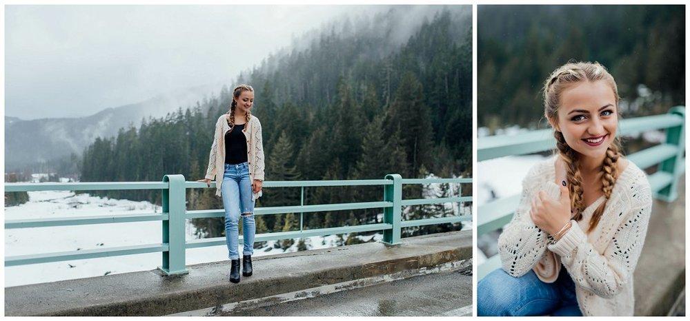 Tacoma_Washington_Senior_Portrait_Photographer_Brittingham_Photography_0065.jpg