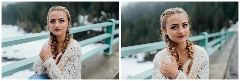 Tacoma_Washington_Senior_Portrait_Photographer_Brittingham_Photography_0066.jpg