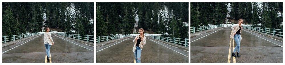 Tacoma_Washington_Senior_Portrait_Photographer_Brittingham_Photography_0067.jpg