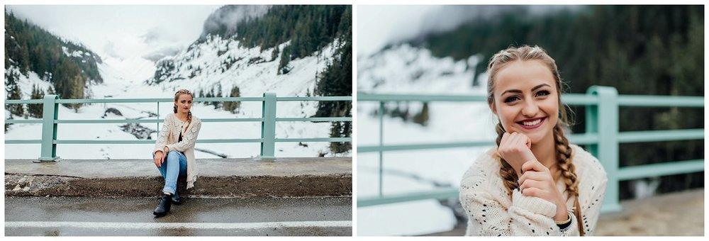 Tacoma_Washington_Senior_Portrait_Photographer_Brittingham_Photography_0068.jpg