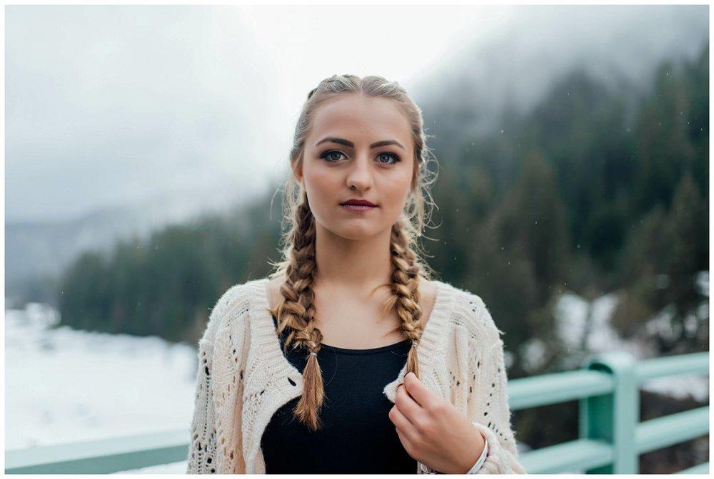Tacoma_Washington_Senior_Portrait_Photographer_Brittingham_Photography_0069.jpg