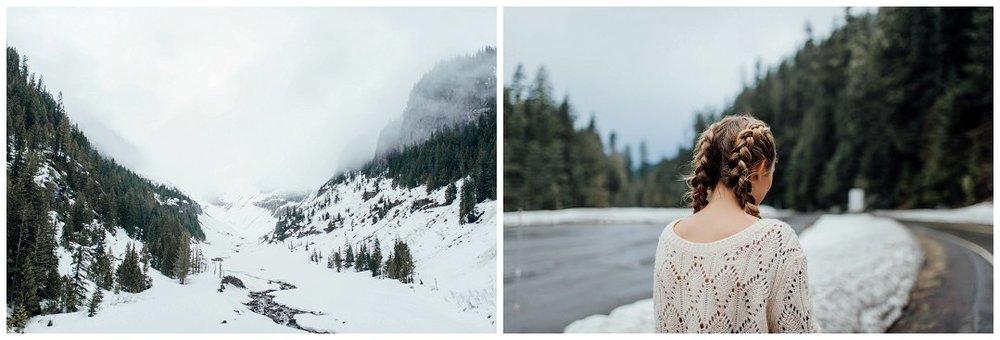 Tacoma_Washington_Senior_Portrait_Photographer_Brittingham_Photography_0070.jpg